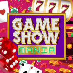 In-Person Christmas Party ideas - Gameshow mania