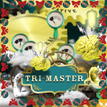 In-Person Christmas Party ideas Tri-Master